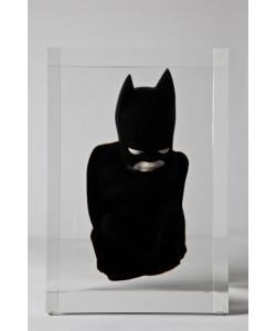 Foetus Batman