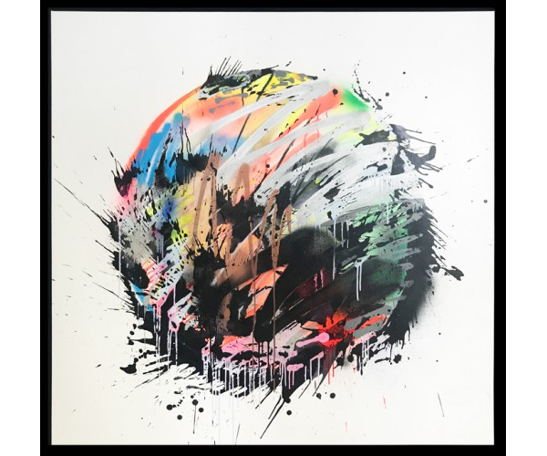 Sphère Tanc - Vente d'Art