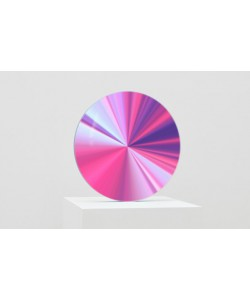 Balance Pink