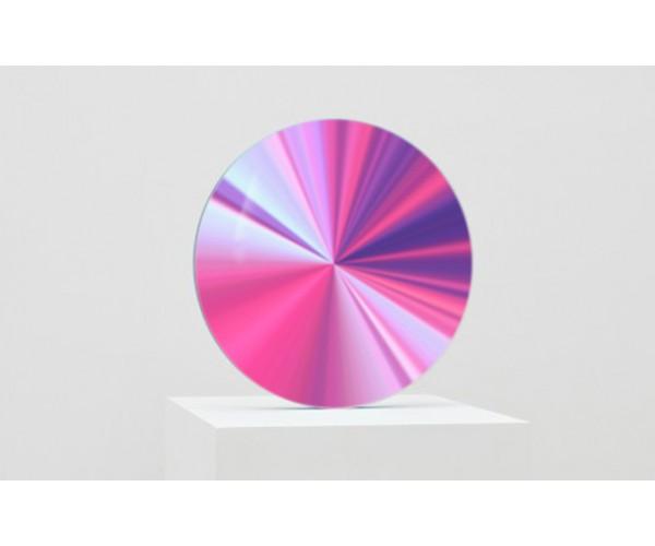 Balance Pink   - Vente d'Art