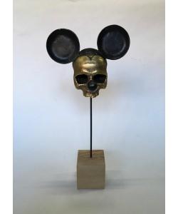 Micky Mask