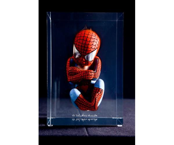 Spiderfoetus Alexandre Nicolas - Vente d'Art