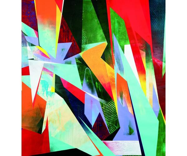 Gift Théo Lopez - Vente d'Art