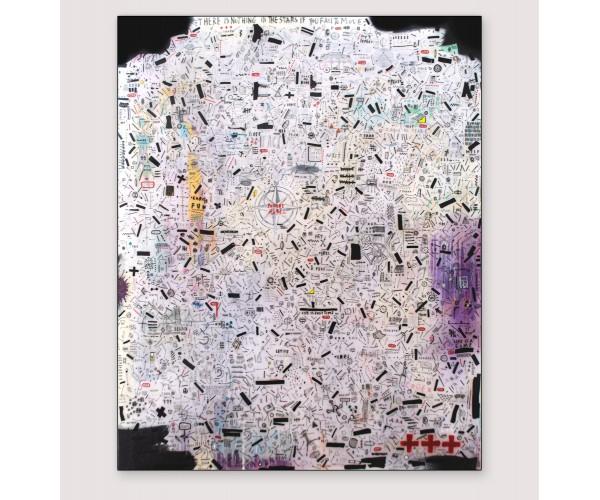 Time copie Sebastien Dominici - Vente d'Art