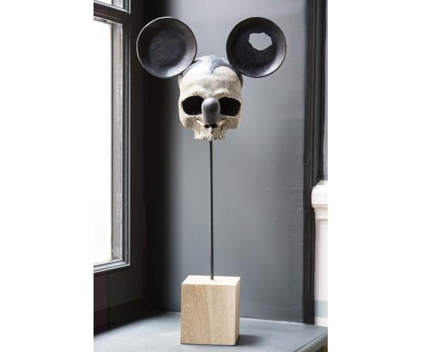 Micky Mask Nicolas Rubinstein - Vente d'Art