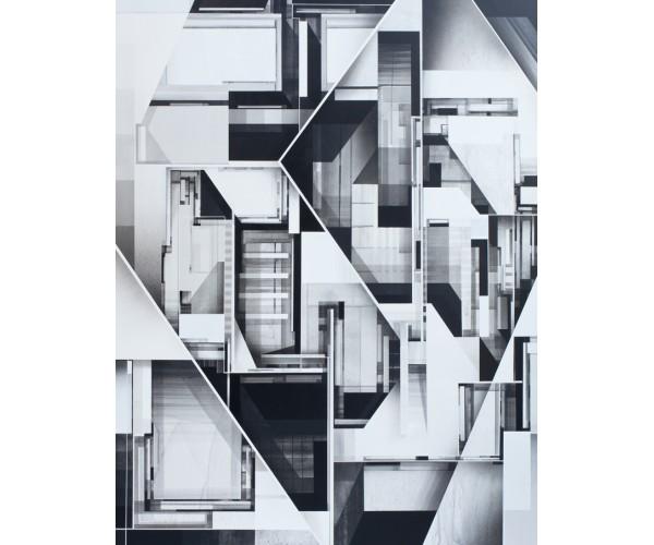 Mental Landscape SWIZ - Vente d'Art