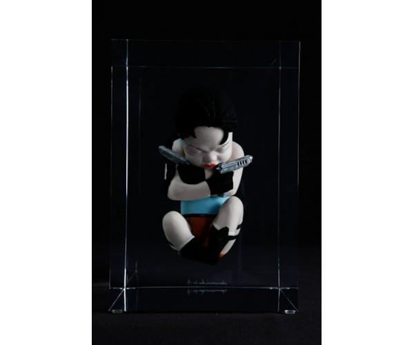 Larafoetus Alexandre Nicolas - Vente d'Art