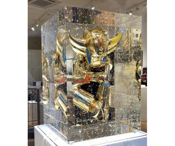 Goldor Alexandre Nicolas - Vente d'Art