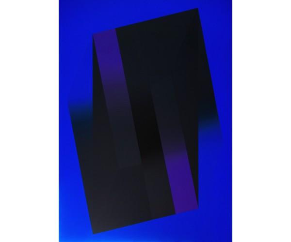 Flash back 21 Arthur Dorval - Vente d'Art