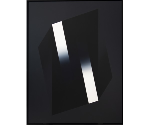 Flash Black 20 Arthur Dorval - Vente d'Art