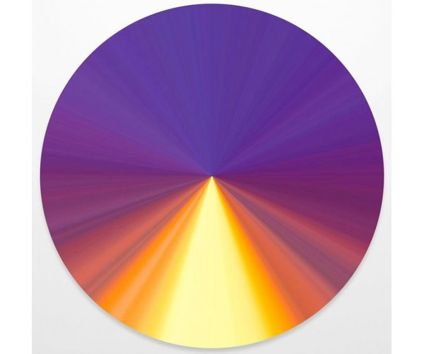 Vision of Harmony Lyès - Vente d'Art