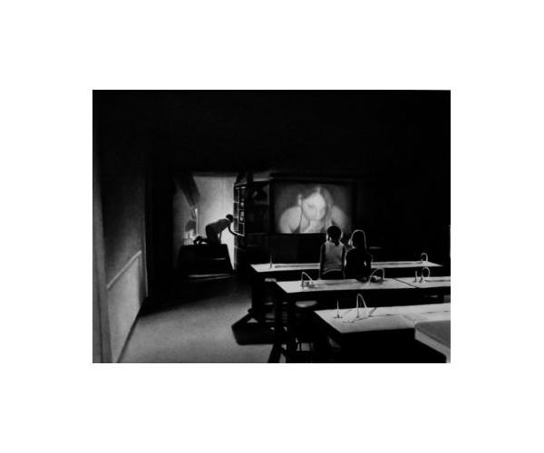 elles sauront Raphael Tachdjian  - Vente d'Art