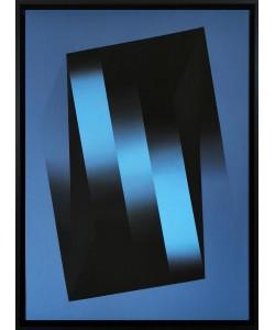 Flash Blue 21