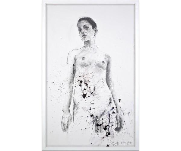 Anne Philippe Pasqua - Vente d'Art