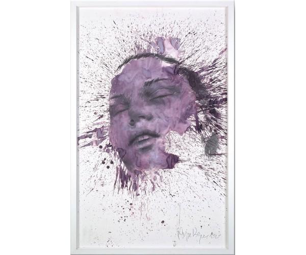 Philippine Philippe Pasqua - Vente d'Art