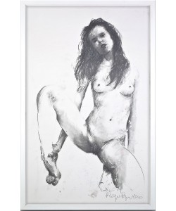 Philippine Nude