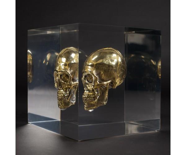 Bronze Alexandre Nicolas - Vente d'Art