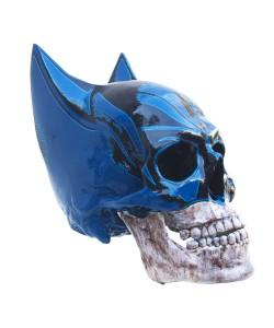 Skull Batman