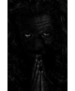 Noir Foncé