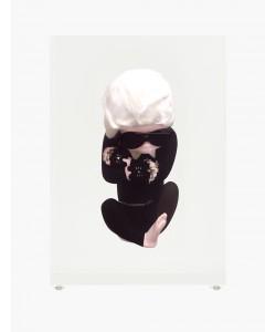Fashion Foetus Karl