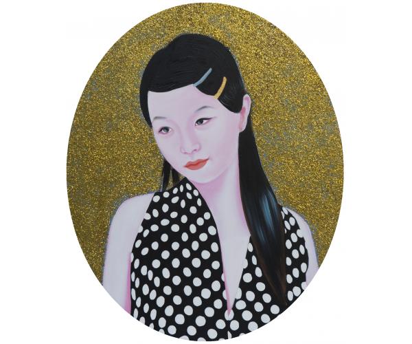 Ziqiao  - Vente d'Art