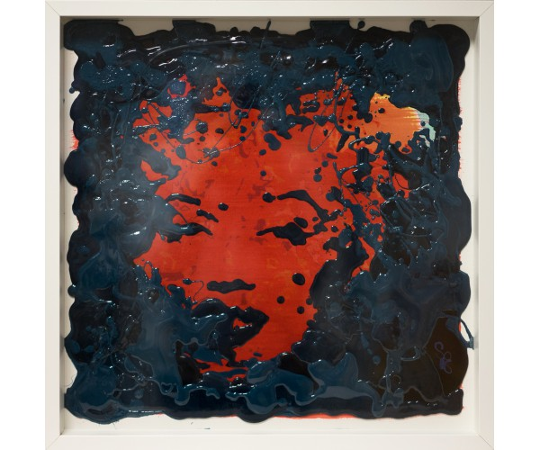 Monroe Michel Soubeyrand - Vente d'Art