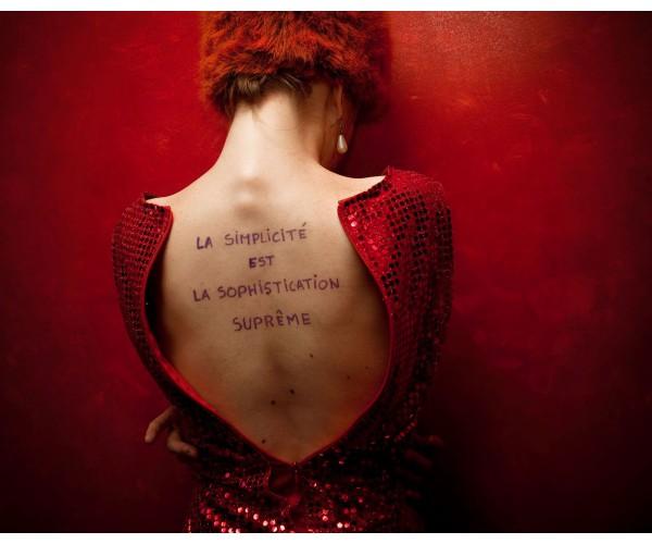 Sans titre  Lionel Bayol-Thémines - Vente d'Art