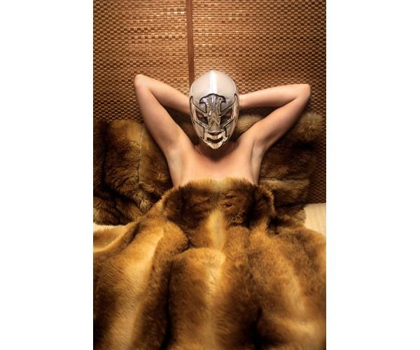 Intimity Lionel Bayol-Thémines - Vente d'Art