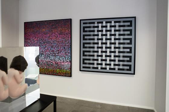 Galerie Lyon